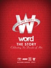 Word The Story