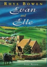 Evan and Elle PDF Download