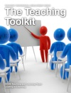 The Teaching Toolkit