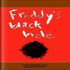 Teddy Edward - Freddy's Black Hole artwork