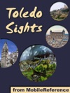 Toledo Sights
