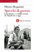 Download and Read Online Specchi di guerra