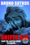 Sniper Ace