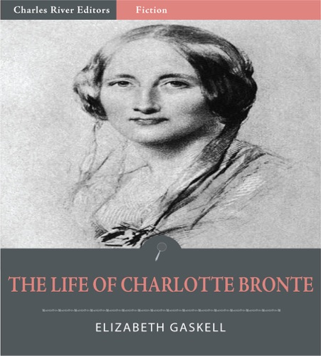an introduction to the life of charlotte bronte The life of charlotte brontë is the posthumous biography of charlotte brontë by fellow novelist elizabeth gaskell the first edition was published in 1857 a major source was the hundreds of letters sent by brontë to her lifelong friend ellen nussey gaskell had to deal with some sensitive issues.
