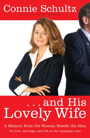 . . . And His Lovely Wife PDF Download