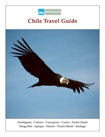 DOWNLOAD OF CHILE TRAVEL GUIDE PDF EBOOK