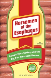 Horsemen of the Esophagus PDF Download