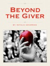 Beyond The Giver
