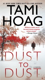Dust to Dust PDF Download