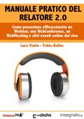 Manuale pratico del Relatore 2.0
