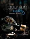 Quantum Entity  American Spring