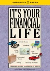 Its Your Financial Life