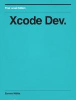 Xcode Dev.