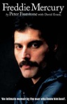 Freddie Mercury An Intimate Memoir By The Man Who Knew Him Best