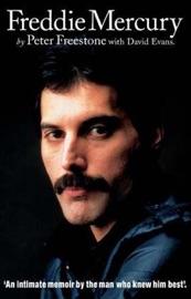 Freddie Mercury An Intimate Memoir By The Man Who Knew Him Best