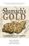 Slumachs Gold