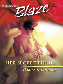 Her Secret Thrill PDF Download