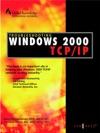 Troubleshooting Windows 2000 TCPIP