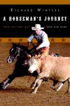 A Horseman's Journey