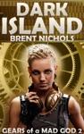Dark Island A Steampunk Lovecraft Adventure