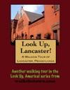 A Walking Tour Of Lancaster Pennsylvania