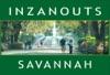 INZANOUTS Savannah