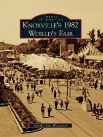 Knoxville S 1982 World S Fair