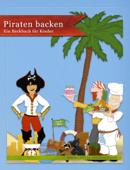 Piratenbackbuch