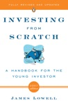 Investing From Scratch
