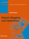 Robotic Mapping And Exploration