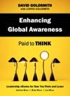 Enhancing Global Awareness