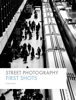 Frans Drent - Street Photography artwork