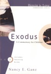 Herein Is Love Vol 2 Exodus