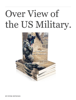 Peter Heywood - Over View of the US Military. artwork