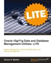 Oracle 10g11g Data And Database Management Utilities LITE