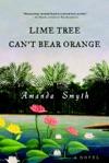 Lime Tree Cant Bear Orange
