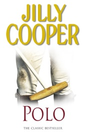 Download and Read Online Polo