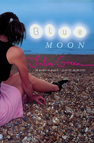 Julia Green - Blue Moon