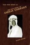 The Real Life Of Amelia Earhart The Feminine Flying Wizard