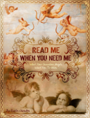 Read Me When You Need Me