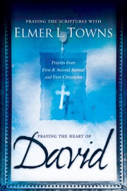 Praying the Heart of David PDF Download