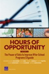 Hours Of Opportunity Volume 2