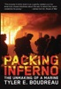 Packing Inferno