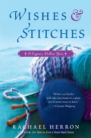 Wishes And Stitches