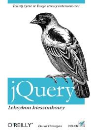 Jquery Leksykon Kieszonkowy