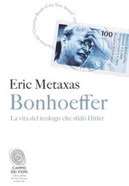 Bonhoeffer PDF Download