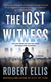 The Lost Witness PDF Download