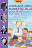 How Children Learn 4: Thinking On Special Educational Needs and Inclusion