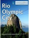 Rio Olympic City
