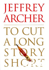 To Cut a Long Story Short PDF Download